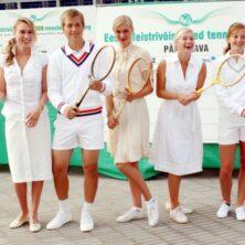 Eesti Meistrivõistlused 2009