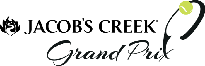 Jacobs_Creek_Grand_Prix_logo_final