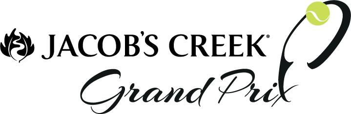 Jacobs_Creek_Grand_Prix_logo_final