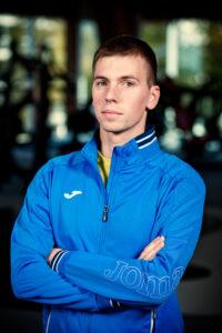 Karl-Rasmus Pungas