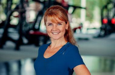 Personaaltreener Monica Lauri: Mis on holistika?