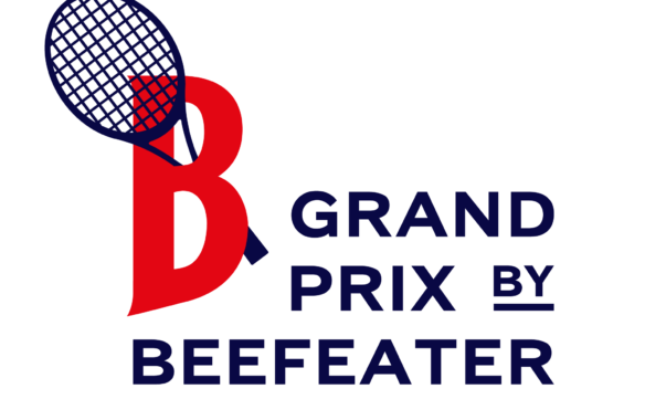 Jacob's Creek GPst sai Grand Prix by Beefeater